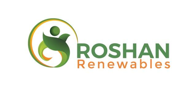 Roshan Renewables